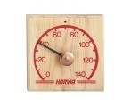 Термометры, часы
