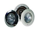 Подводные прожектора Aquant и Boda
