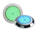 Светодиодные прожектора AquaViva