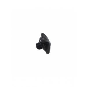 Гайка Hayward крышки фильтра Side PWL (SX0200G)