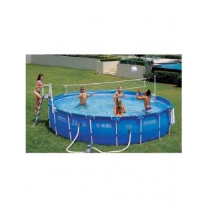 Волейбольный комплект BestWay 58179 Длина сетки 549 см