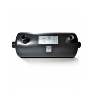Теплообменник Behncke 40KW