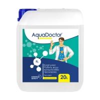 Жидкое коагулирующее средство AquaDoctor FL (1 L)