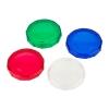 Запасные цветные линзы к прожектору Emaux LED/UL-P50