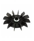 Вентилятор эл.двигателя насоса Kripsol FAN MEC71 - RBM1030.22R