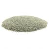 Песок кварцевый фракция 0,4-0,8 мм. 25 кг