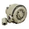 Двухступенчатый компрессор Kripsol SKS 80 2VМ.В (90 м3/час, 220В)