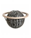 Защитные перила для каменки Globe GL110 HGL7