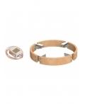 Защитные перила с подсветкой для каменки Cilindro HPC4L (для моделей мощностью 10,8 кВт)