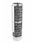 Защитное ограждение для каменки Cilindro HPC5