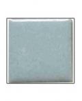 Керамическая мозаика G002 Серо-голубой