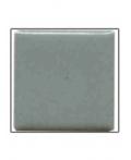 Керамическая мозаика G003 Серый