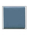 Керамическая мозаика G004 Сизо-серый