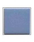 Керамическая мозаика G005 Светло-сиреневый