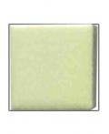 Керамическая мозаика G007 Бледно-салатовый