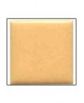 Керамическая мозаика G010 Желтый