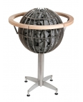 Защитное ограждение HGL6 для каменки Globe