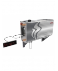 Парогенератор для бани HARVIA Helix HGX15