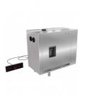 Парогенератор для бани HARVIA Helix Pro HGP22
