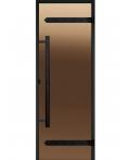 Дверь для сауны HARVIA LEGEND
