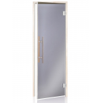 Дверь для сауны Andres Lux