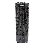 Cilindro PC70 black
