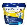 АquaDoctor MC-T (1 кг)