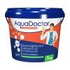 AquaDoctor C60 (1 кг)