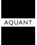 Решетка донного слива Aquant Filtering Lid 02040101-0002