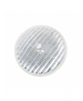 Лампа светодиодная AquaViva PAR56 252LED (15 Вт) RGB