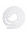 Запасной шланг 58245 для фильтров BestWay. Длина 2 метра, диаметр 32 мм