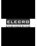 HNBR прокладка теплообменника G2 Elecro SP-HE-GSK