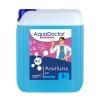 Средство против водорослей AquaDoctor AC (1 литров)