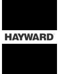 Комплект рычаг, пружина, 2-а кольца клапана Hayward SP0714TE (SPX0710XF)