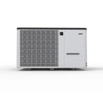Тепловой инверторный насос Fairland IPHC150T (тепло/холод, 60кВт) коммерческий