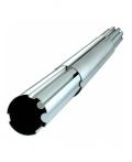 Комплект трубок 4,50-5,55м (80 мм) для наматывающих устройств K943BX/80 или K946BX/80 Kokido K465BX