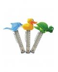 Градусник игрушка Дельфин - K785BU/6P