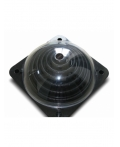 Солнечный нагреватель Keops - K835CBX