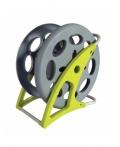 Барабан GEOS для наматывания и хранения шланга. - K836CBX/GRN