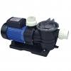 Насос AquaViva LX STP100M 10 м3/ч (1HP, 220В)