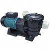 Насос AquaViva LX STP200M 24 м3/ч (2HP, 220В)