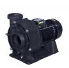 Насос AquaViva LX WTB300T/ZWE300T 60 м3/ч (4HP, 380В)