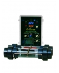 E-clear MK7/CF1-75