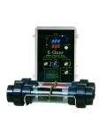 E-clear MK7/CF1-150