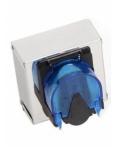 Устройство подачи ароматизатора ZG-900 для Helix