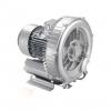 Одноступенчатый компрессор Kripsol SKS 80 Т1.B (84 м³/час, 380В)