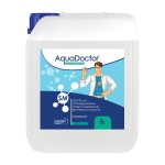 Средство для снижения жесткости AquaDoctor SM StopMineral 5L