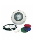 Прожектор Emaux UL-P100