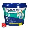 АquaDoctor FL (1 кг)
