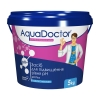 АquaDoctor pH Plus (1 кг)